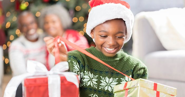 Holiday_gift_safety_blog838439864