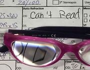 WorldSightDay_ELedis_patient-form-and-pink-glasses_Nicaragua_Oct-2017_NameRedacted-690x371_%283%29
